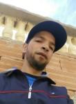 Hakim, 34  , Algiers