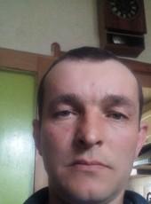 Vasil, 47, Ukraine, Horodenka