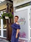 Natasha, 39  , Sinelnikove
