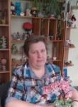 Elena Khodorovi, 46  , Salihorsk
