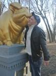 Александр, 38 лет, Кременчук