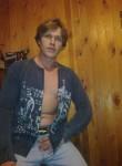 Denis, 45  , Zheleznodorozhnyy (MO)
