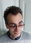 Sergey, 52  , Horad Barysaw