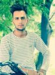 kuldeep mann, 23  , Rampura (Punjab)