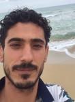 ميدو, 30  , Tripoli
