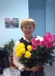 irina, 57  , Yakutsk