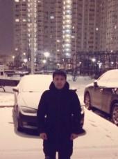 Dastan, 25, Ukraine, Kiev