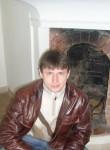 Aleksandr, 44, Minsk