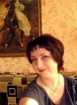 Elena, 42  , Kirovgrad