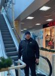 Vasiliy, 50, Ladyzhyn