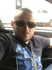 Oleg, 40, France, Le Mans