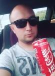 Mikhasya, 26, Mariupol