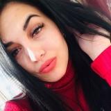 Roza, 26  , Melitopol