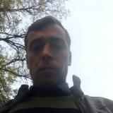 Анатолій, 18  , Mogiliv-Podilskiy