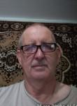 Anatoliy, 60, Astana