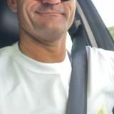 Gerty, 41  , Corte Franca
