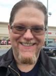 Ozzycooper, 44  , Pleasantville