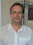 Dmitriy, 47, Zheleznodorozhnyy (MO)