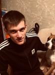 Aleksey, 27, Belgorod