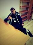 Seryega, 20  , Mayskiy