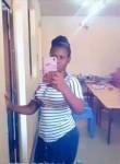 Baby J, 23  , Igunga