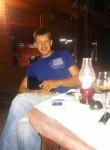 Mikhail, 44, Moscow