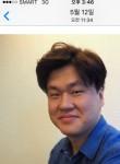 우라차차, 40  , Seongnam-si