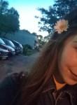 Malyshka, 20  , Desnogorsk