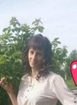 Марія, 26  , Dubno