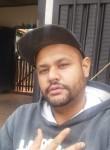 Danilo ribeiro, 32  , Pirapozinho
