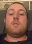 Marc Savae, 25  , Kirkby