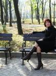 Larisa, 45, Donetsk