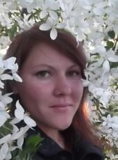 Marina, 38, Russia, Gus-Khrustalnyy