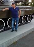 Ilsur, 33  , Naberezhnyye Chelny