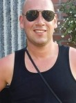 Lars, 30  , Amsterdam