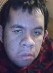 Luis, 29  , Novato