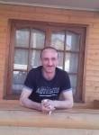 Vladimir, 48  , Novoulyanovsk