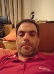 Ivailo , 38, Radnevo
