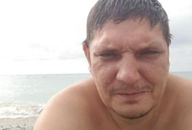 Yakov, 37 - Just Me