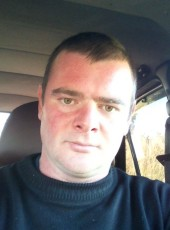 Khzzzzzzz, 38, Russia, Zheleznodorozhnyy (MO)