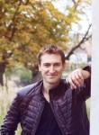 Petr, 33, Minsk