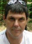sergo, 46 лет, Обнинск