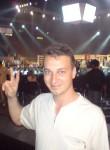 Pavel, 34  , Vasylkiv