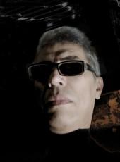 Andrey, 48, Ukraine, Krasnoarmiysk