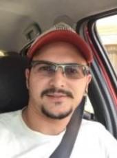 Miguel , 51, Spain, Jaen