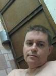 Sanya, 45  , Suzëmka