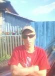EVGENIY, 39  , Omutinskiy