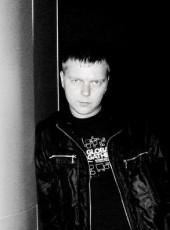Dmitriy, 38, Russia, Gatchina