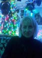 Ekaterina, 60, Ukraine, Odessa