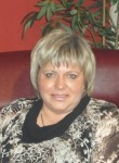 Irina, 58  , Arkhangelsk